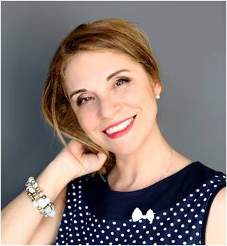Rebeca Sánchez Monje
